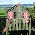 The pink lady's little house - panoramio.jpg