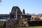 The rocks nsw.JPG