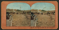 The ruins of streets and homes, of wrecked district at Van Ness and Vallejo Sts., San Francisco, from Robert N. Dennis collection of stereoscopic views 2.png