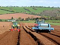 The spuds are going in - geograph.org.uk - 1243109.jpg