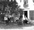 The village band at Egerton, Kent - geograph.org.uk - 718696.jpg