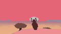 The watcher in Proteus.png