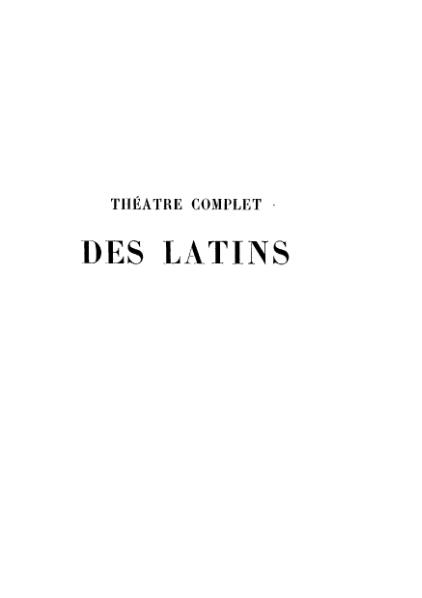 File:TheatreLatin1.djvu