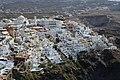 Thera 847 00, Greece - panoramio (261).jpg