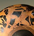 Theseus Prokroustes Louvre G104.jpg