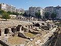 Thessaloniki Ancient Agora (5).jpg