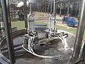 Thinktank Science Garden - pumps (13900842576).jpg