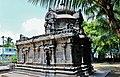 Thirukundangudi mahadeva Temple-1.jpg