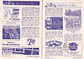 This Week in New Orleans Dec 4 1948 Pages 22-23.jpg