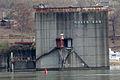 This is the Hales Bar Dam power plant building in Jasper, Tenn., Dec. 19, 2013 131219-A-EO110-005.jpg