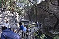 This was one of the most beautiful areas in the Rock Garden (30405213288).jpg
