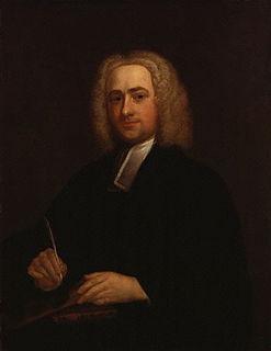 Thomas Birch English historian