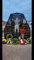 Thomas Charles Wright memorial Drogheda.png