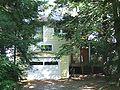 Thomas H. Gale Cottage.jpg