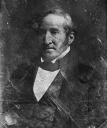 Thomas Hart Benton (senator) 2.jpg