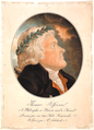 Thomas Jefferson by Tadeusz Kościuszko.PNG