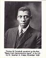 Thomas Monroe Campbell 1906.jpg