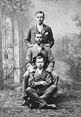 Three grandsons of Queen Victoria.jpg