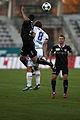 Thun vs Lausanne-IMG 0062.jpg