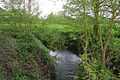 Thurlaston Brook at Stony Bridge - geograph.org.uk - 169106.jpg