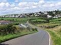 Thurlestone - geograph.org.uk - 518521.jpg