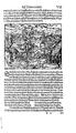 Thurnierbuch (Rüxner) 024.png