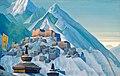 Tibet Himalayas.jpg