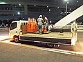 Tidying cones after firework.jpg