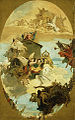 Tiepolo - The Miracle of the Holy House of Loreto - Getty Museum.jpg