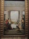 Tiepolo Le Banquet d'Antoine et Cléopâtre.jpg