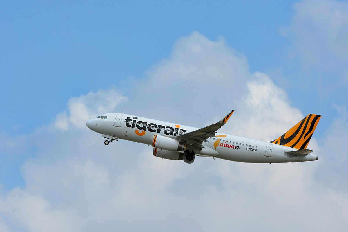 tiger airways vs singapore airlines indiffernce Are you also wondering how to compare sun d'or vs tiger airways cheap flights reviews or which airline is the best value for money to buy sun d'or vs tiger airways.