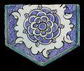 Tile LACMA M.2002.1.769.jpg