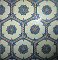 Tiles in Topkapı Palace - 0076.jpg