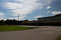 Tim Hortons corporate headquarters - 04.jpg