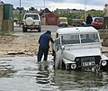 Time and tide awaits ............... - geograph.org.uk - 274760.jpg