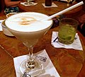 Time for a pisco sour.jpg