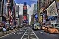 Times Square - panoramio (14).jpg