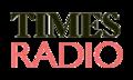 Times radio.png