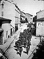 Tirailleurs vietnamiens st-Raphael 1916 agence Rol 05343.jpg
