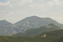 Tirana mountains.jpg