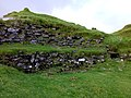 Tirefour Broch on Lismore island 3.jpg
