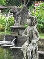 Tirtagangga water garden 04 by Line1.jpg