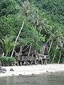 Tisa's Barefoot Bar - panoramio.jpg