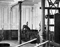 Titanics gym 1912.png