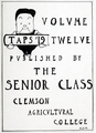 Title Page (Taps 1919).png