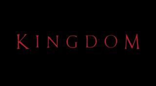 <i>Kingdom</i> (South Korean TV series) 2019 political period horror thriller series on Netflix
