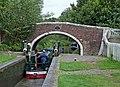 Tixall Lock, Staffordshire - geograph.org.uk - 1478961.jpg