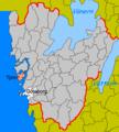 Tjörn kommun.png