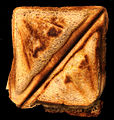 Toastie-cut-and-seal.jpg