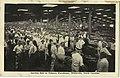Tobacco warehouse, Whiteville (14547500657).jpg